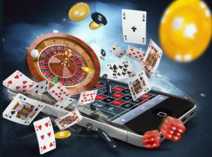 speedy casino bonus ohne einzahlung